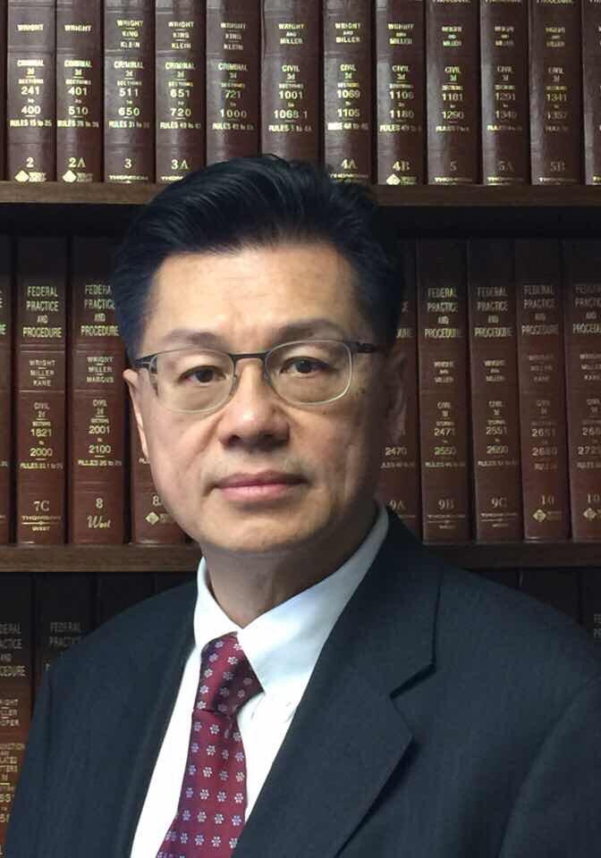 黃曉夫律師 總裁 (1)